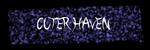Outer Haven SSBR