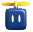 File:Propeller Block.png