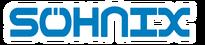 Sohnix new logo 12