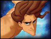 TarzanGP
