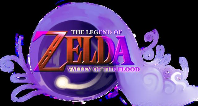 File:-VotF- Logo0.2.png
