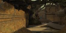 300px-Chozo Ruins 01