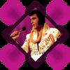 Elvis Presley Omni