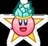 KirbyIceIcon