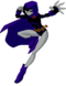 Ravenrender