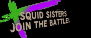 SquidSistersJoinTheBattle