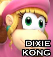 DixieSSBCF