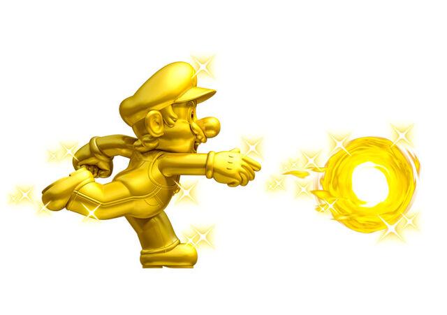 File:Gold Mario.jpg
