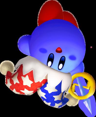 File:Gravity Kirby Downside KDL3D.png