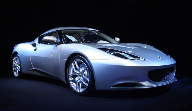 File:Lotus Evora.jpg