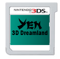 File:Yen 3d Dreamland Game.png