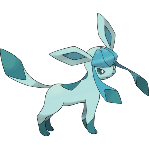 File:471Glaceon.png