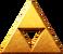 ALBW Triforce