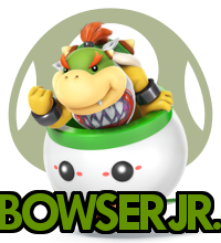 BowserJRSupernova
