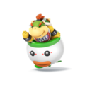 Bowser jr.png