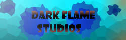 Dark Flame Studios 3