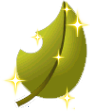File:Golden Leaf SMW3D.png