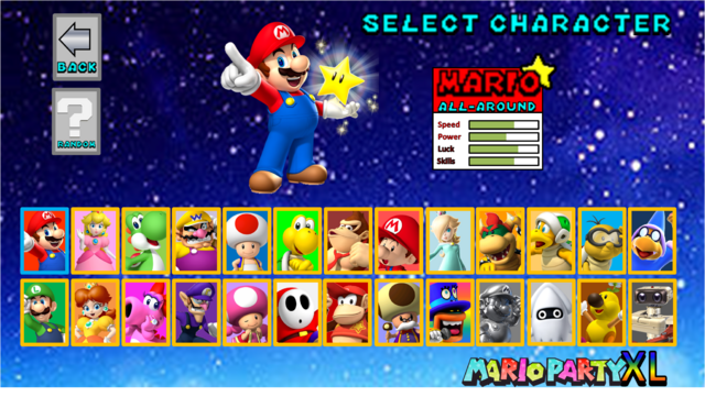 File:MPXL CSS.png