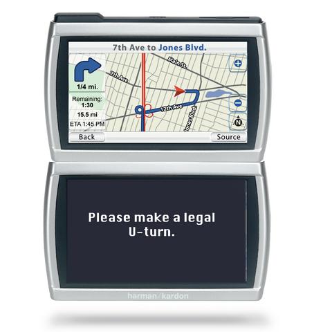 File:Nintendo GPS.png