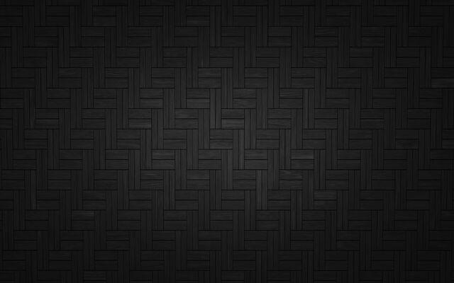 File:Shadow Land.jpg