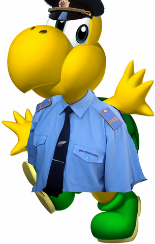 File:Conductor koopa.png