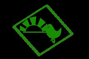 Ealybird modifier