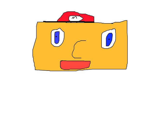 File:Mario Bloktoid.png