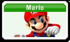 File:Mario MSSMT.png