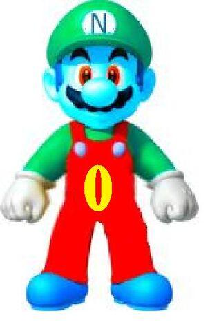 File:NintendoZero-1-.jpg