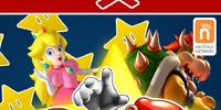 Super Mario Starfall