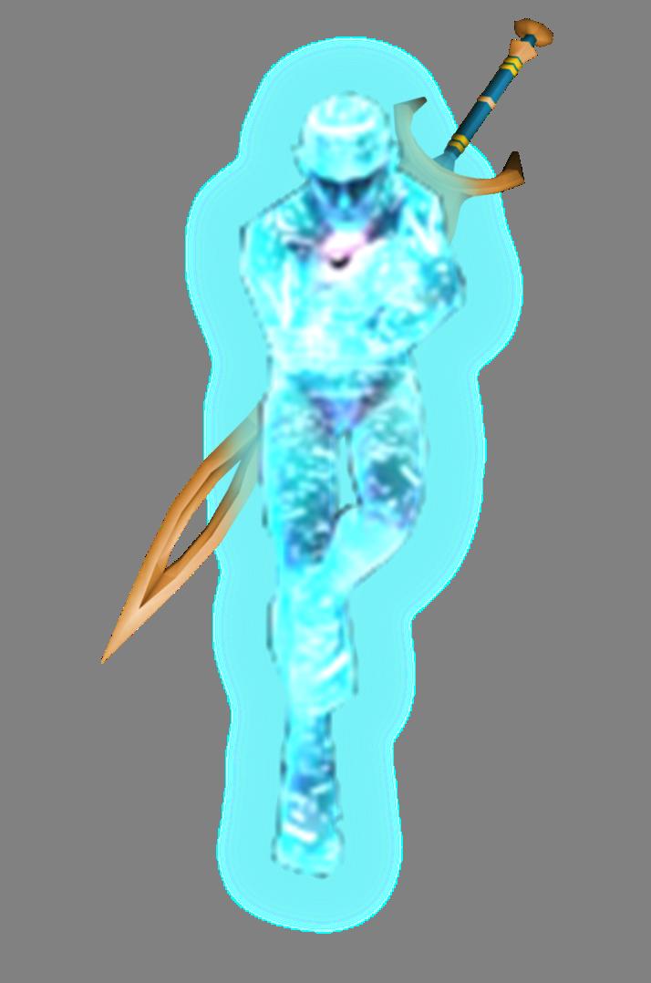 Tabuu Ssbre Fantendo Nintendo Fanon Wiki Fandom