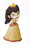 Abigail 3
