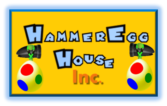 File:HammerEggHouseIncLogo.png