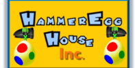 Hammer Egg House, Inc.
