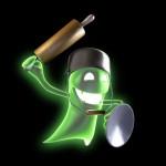 File:Luigis-Mansion-Dark-Moon-3.jpg