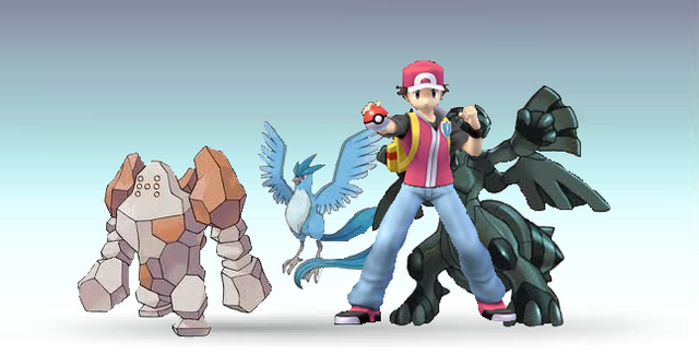 File:Pokémon Trainer SSBET.png
