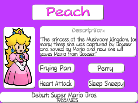 File:Pspeachcard.png