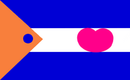 SahndarFlag
