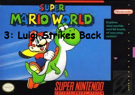 File:Smw3.png
