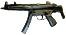 File:Submachinegun.png