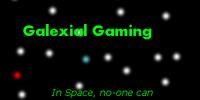 Galexial Gaming