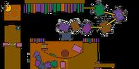 Magic Library (MK9th)