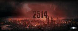 Original 291651 JTWFAwIftG8w5xgn0zwBpf97i