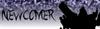 Newcomer 49 SSBR