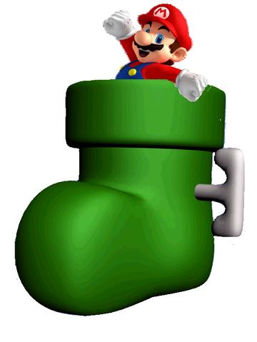 File:Shoe Mario.png
