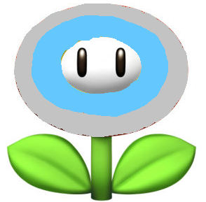 File:Ultra Flower.png