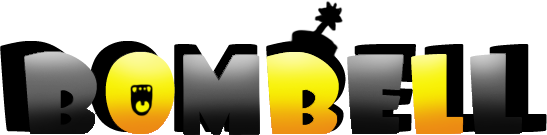 File:Bombell series Logo.png