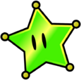 PMSOW-sylvestar