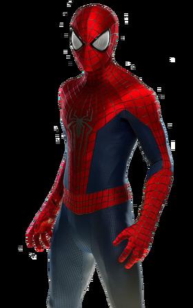 SpidermanFOL7