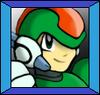 SxMMX GBD Icon
